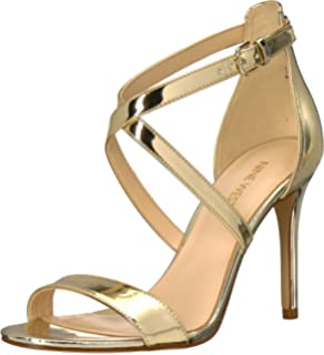 Mooch Nine West