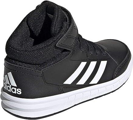 adidas AltaSport Mid K, Chaussures de Trail Mixte Adulte