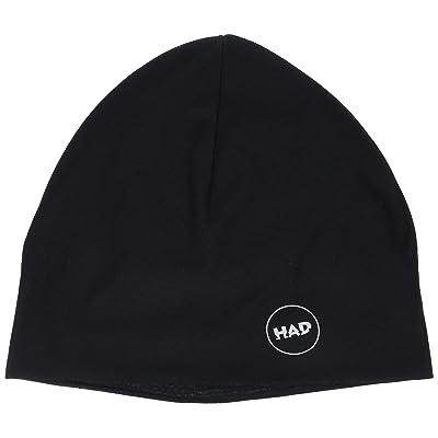 HAD® 3m Reflective Bonnet Mixte