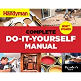 Complete do it yourself manual completely revised and updated the complete do it yourself manual newly updated solutioingenieria Choice Image