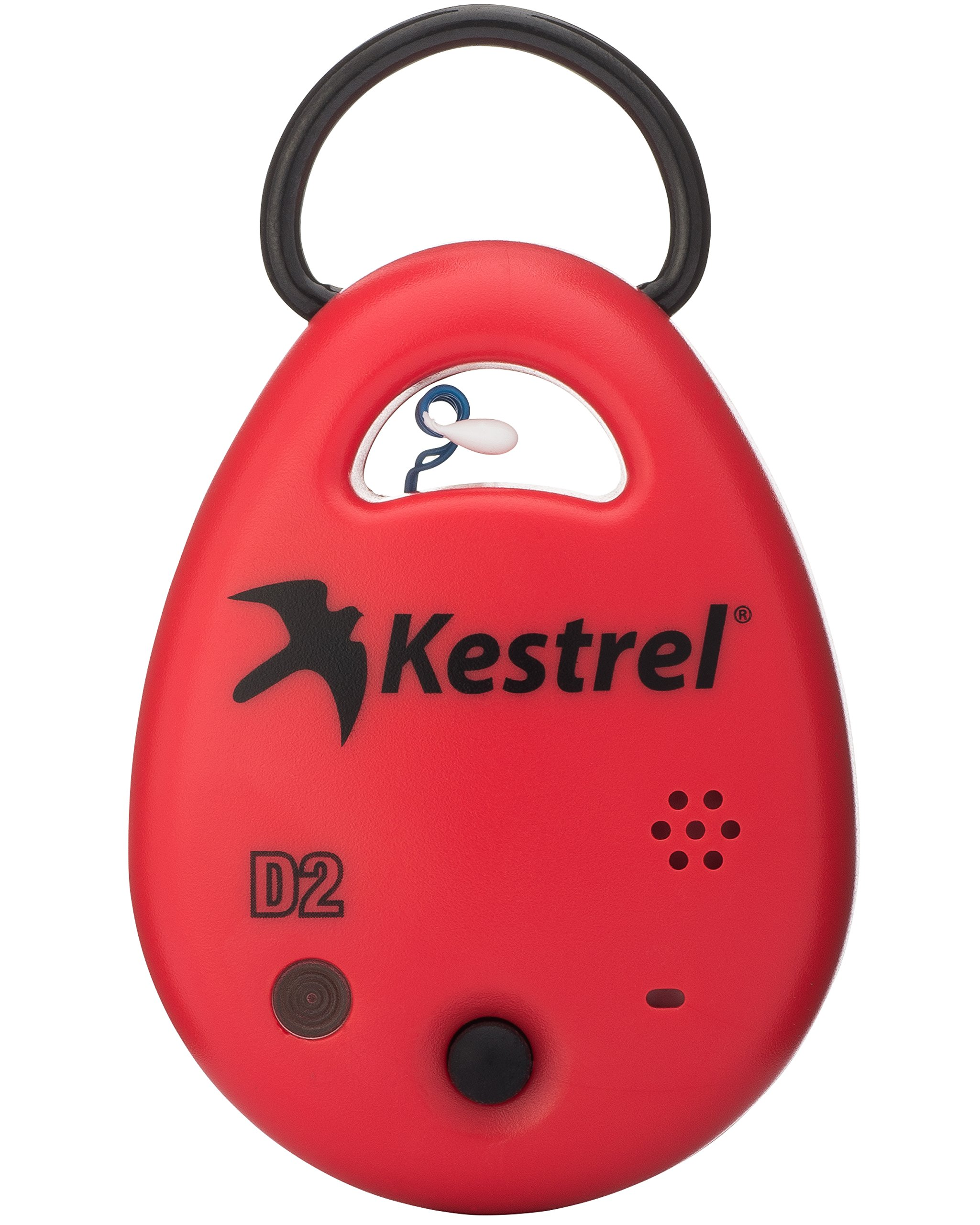 Kestrel Drop 2 Smart Humidity Data Logger by Kestrel