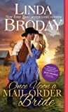 Once Upon a Mail Order Bride (Outlaw Mail Order Brides, 4)