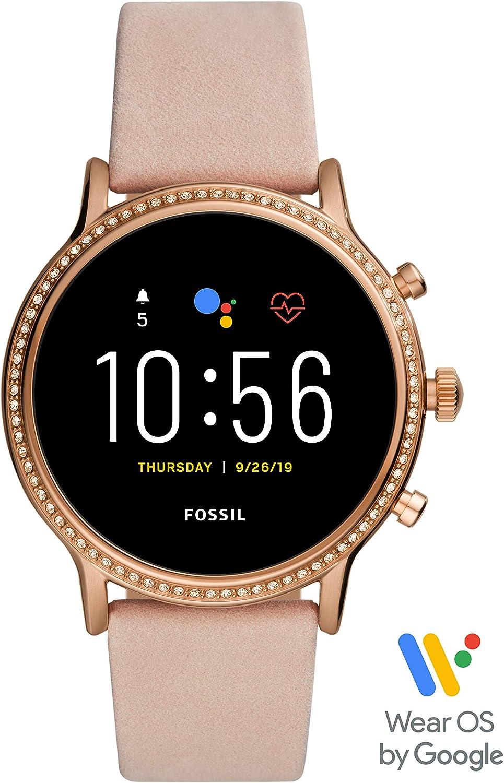 Fossil Damen Gen5 Smartwatch