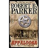 Appaloosa (A Cole and Hitch Novel)