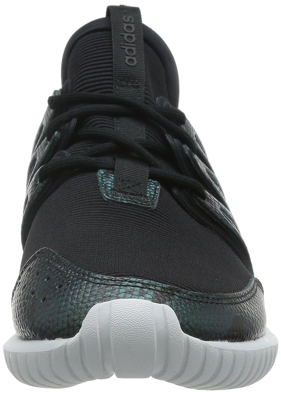 adidas Originals Tubular Nova S32007 Sneaker Schuhe Shoes 3jwNSeY