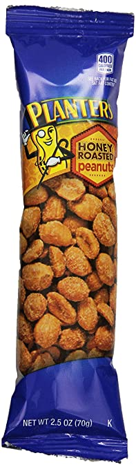 party spec foods honey planter wines planters shop peanuts size roasted s spirits