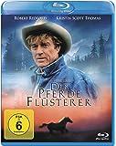 Der Pferdeflüsterer [Blu-ray]