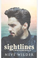 Sightlines: A Nook Island Novella (Nook Island Series) Kindle Edition