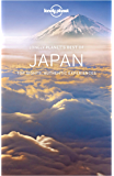 Lonely Planet Best of Japan (Travel Guide) (English Edition)