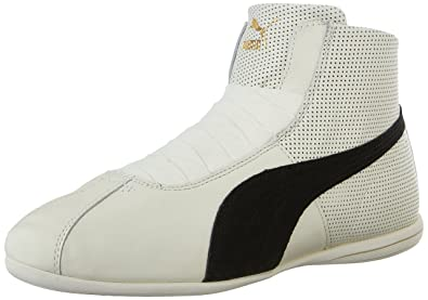 a8c509299a8 PUMA Women s Eskiva Mid Cross-Trainer Shoe