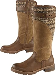 5b1a0cf38c48 Legendary Whitetails Ladies White Pine Boots
