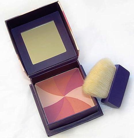 Benefit - Colorete blush hervana: Amazon.es: Belleza