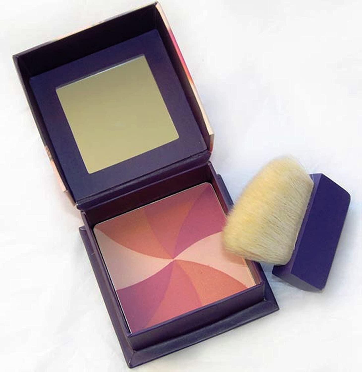 Benefit - Colorete blush hervana