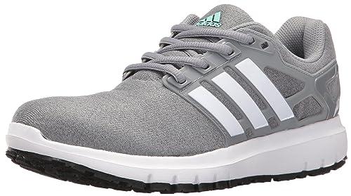 adidas Women s Energy Cloud Wtc W Running Shoe