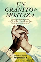 Un granito de mostaza (Spanish Edition) Kindle Edition