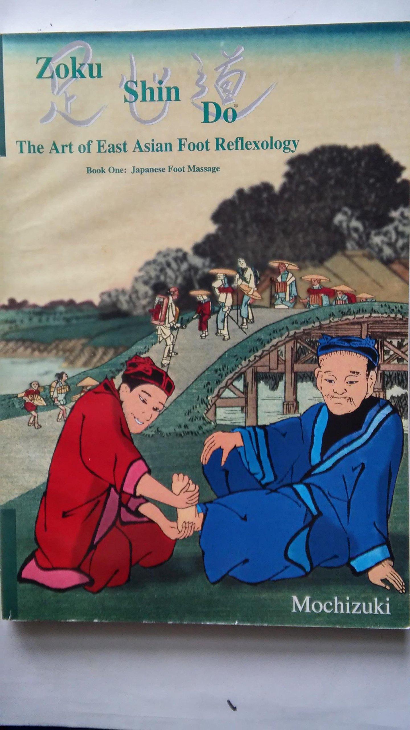 east-asian-foot-reflexology-home