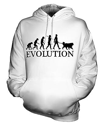 candymix unisex tibetan mastiff evolution of man mens womens hoodie Tibetan Family candymix unisex tibetan mastiff evolution of man mens womens hoodie at amazon men s clothing store