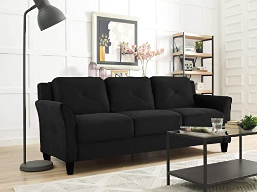 Lifestyle Solutions Harrington Sofa