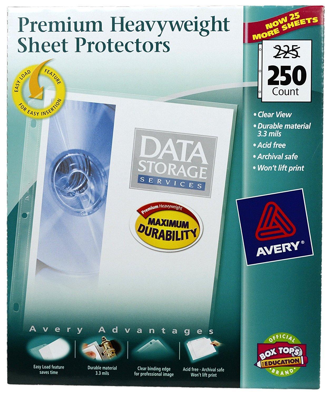 Best Rated in Binder Sheets, Card & Photo Sleeves & Helpful Customer ...