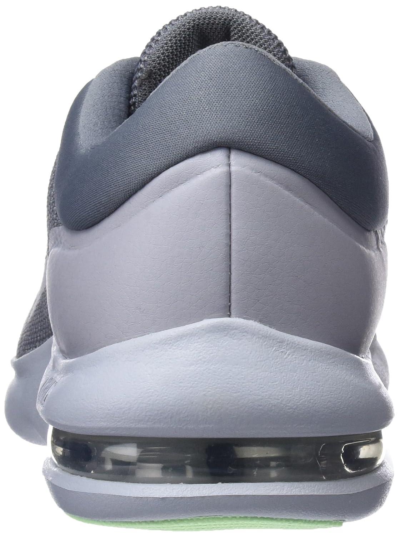 Nike Herren Air Max Advantage Laufschuhe, Keine Angaben, NA