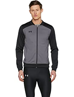 Under Armour Challenger II Track Jacket Chaqueta 8a8bb54577e4c