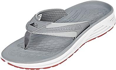 Baskets Mode Enfant - EU 38.5 Nike Air Max Command GS 407759144 Columbia Molokini III - Sandales Femme - Gris Pointures US 11 1vSYnfasj