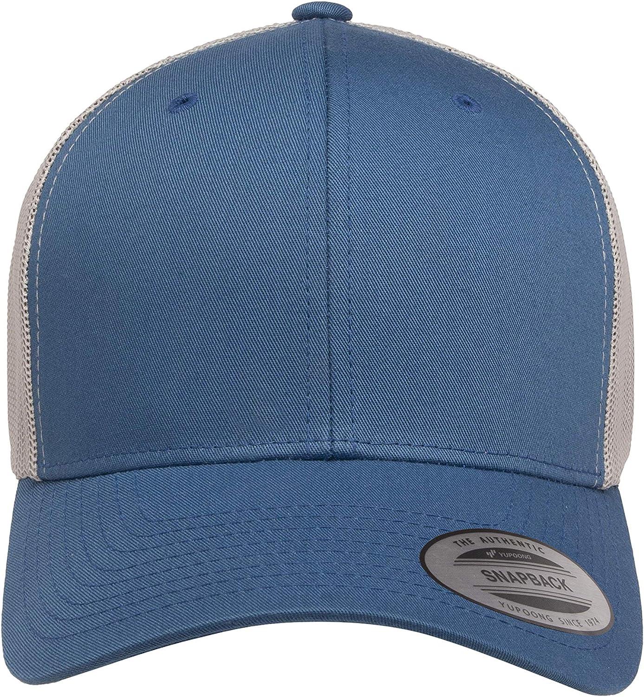 Yupoong Unisex-Adult Trucker Cap Cap
