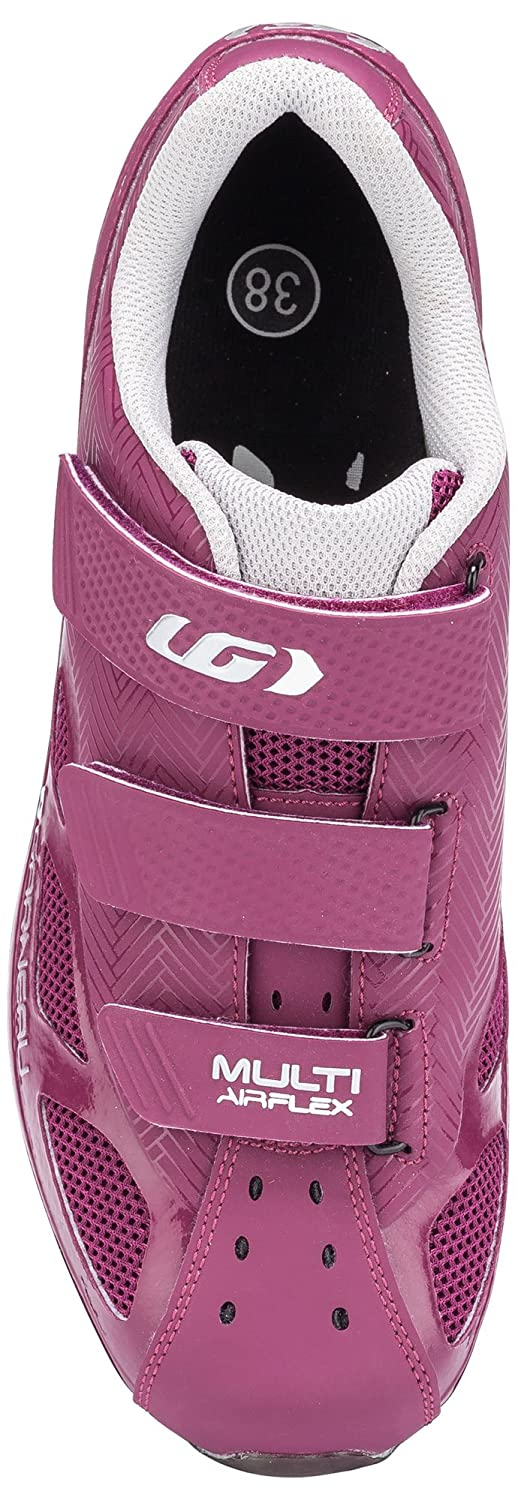 6c47f09a0928 ... Louis Garneau Women s Women Multi Air Flex Shoes B01HHWO93W B01HHWO93W  B01HHWO93W 38