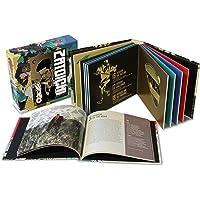 Zatoichi - The Blind Swordsman [The Criterion Collection] [Blu-ray] [2018]