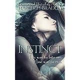 INSTINCT (The Elite Book 1)