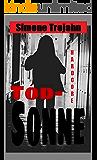 Tod-Sonne (Hardcore-Psychothriller)