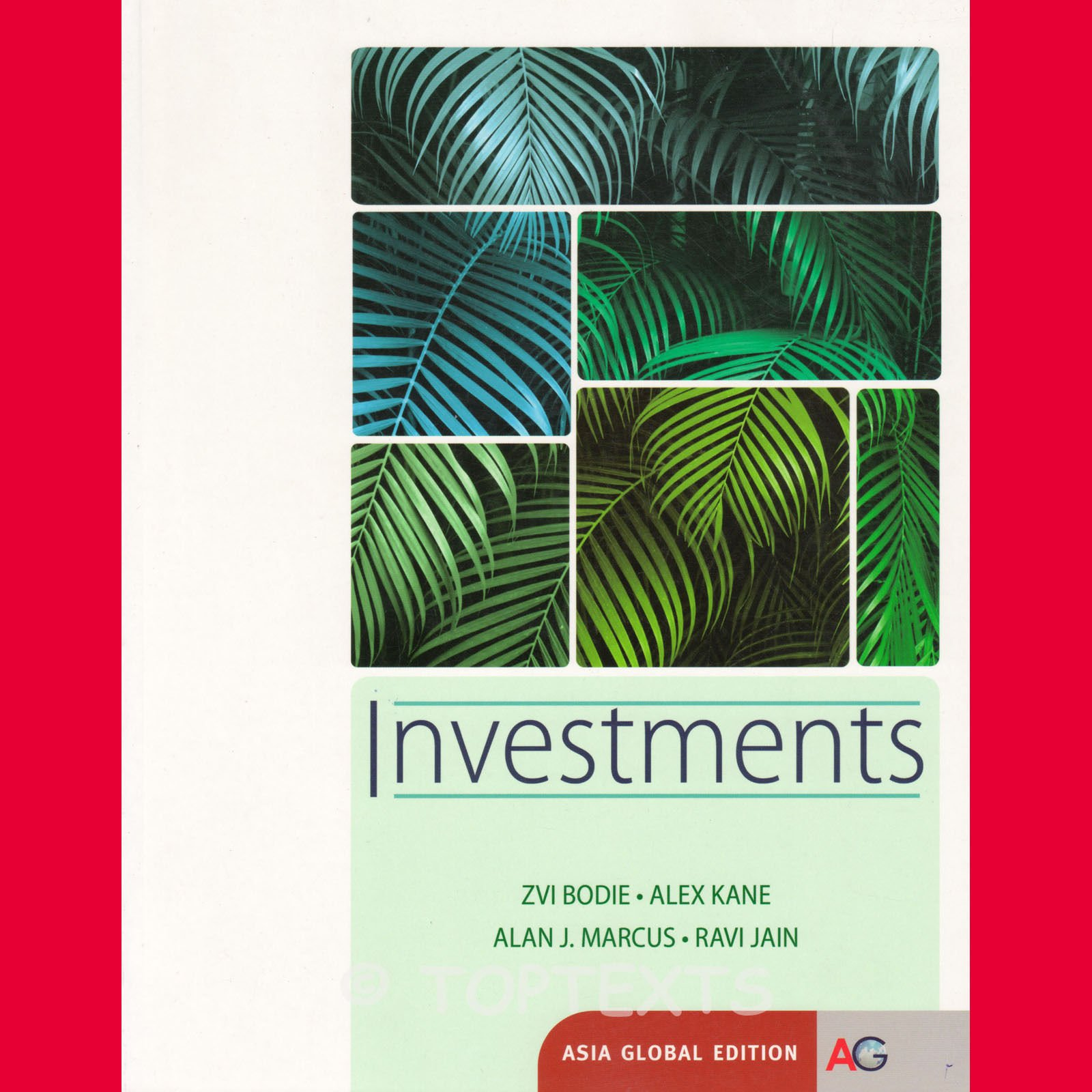 Investments 10th edition nri investment in india 2021 diwali
