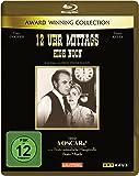 12 Uhr mittags - Award Winnig Collection [Blu-ray]