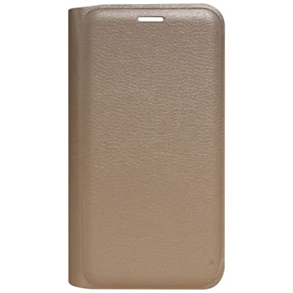 size 40 d0b83 f9a00 Gionee X1 Flip Cover, Leather Flip Case Cover For: Amazon.in ...