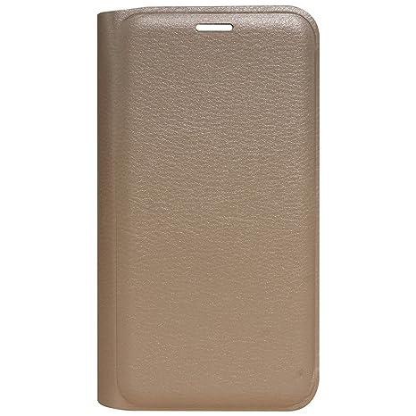 hot sale online 4169b e0b19 Lenovo K6 Power Flip Cover, Leather Flip Case Cover For Lenovo K6 Power