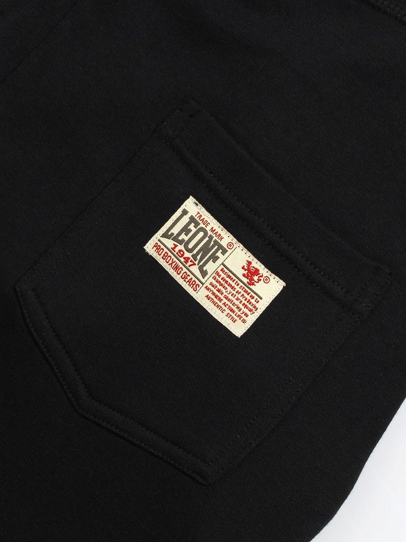 LEONE 1947/legionarius Collection Pantalon Homme