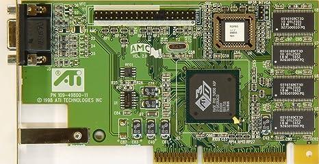 ATI 109 49800 11 DRIVERS FOR MAC DOWNLOAD