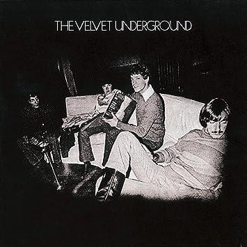 The Velvet Underground: 45º Aniversario - Edición Estándar