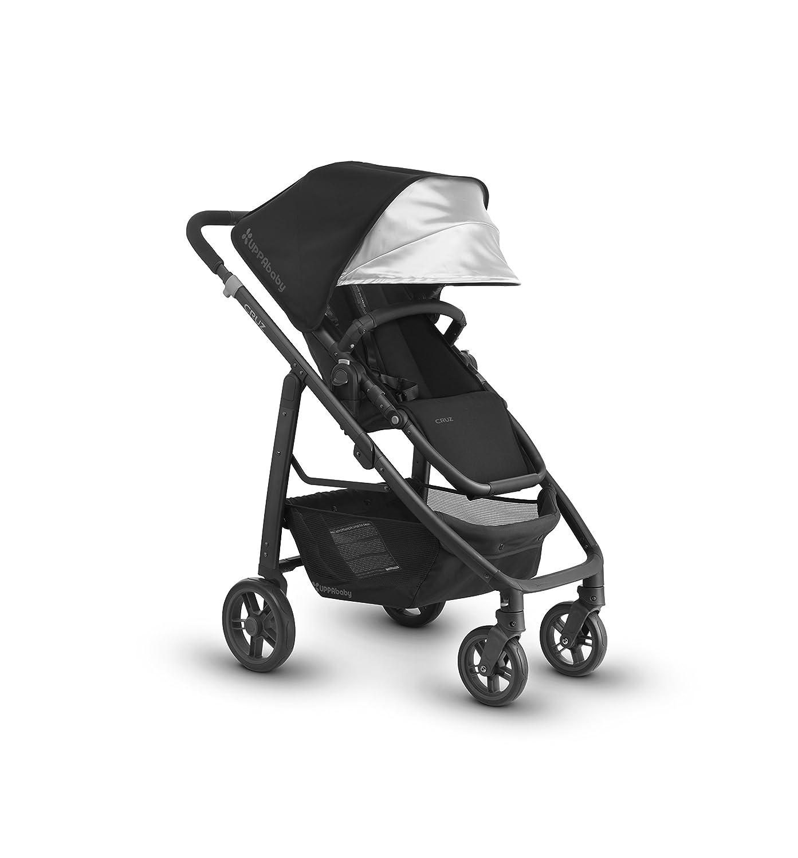UPPAbaby ALTA Stroller Neoprene Handle Bar Cover