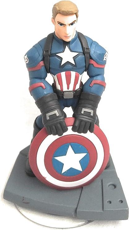 Disney Marvel/'s Captain America Shield Marvel/'s Avengers Infinity War