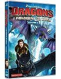 Dragons: I Paladini di Berk - Volume 2