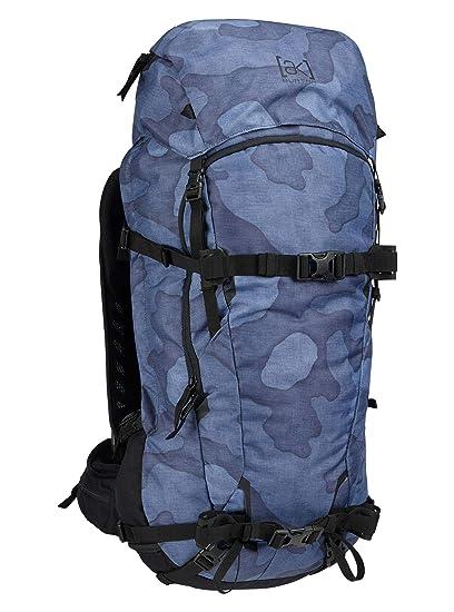 ded69f7ee2d Amazon.com   Burton AK Incline 40L Backpack, Arctice Camo Print, 40L ...
