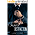 Sweet Distraction: Stag Brothers Book 1