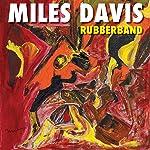 Rubberband (Vinyl)