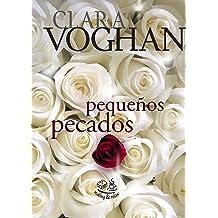 Pequeños pecados (Spanish Edition) Jul 20, 2015