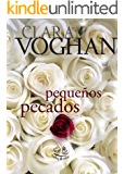 Pequeños pecados (Spanish Edition)