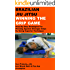 Brazilian Jiu Jitsu: Winning The Grip Game