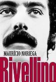 Rivellino