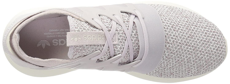Adidas Damen Damen Damen Stahlrohr VIRALE W Laufschuh 7b16d1