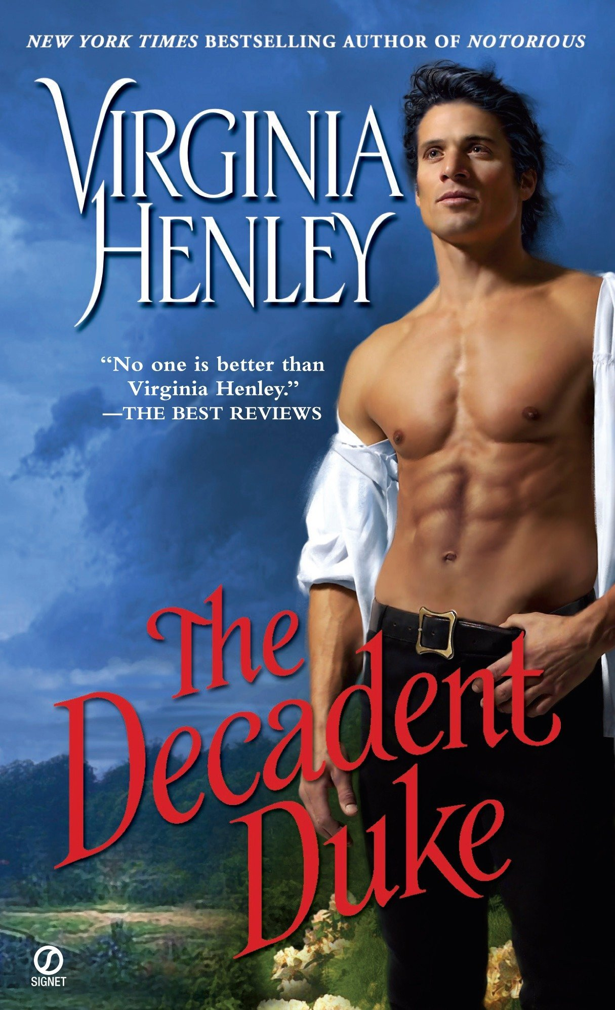 The Decadent Duke (The Peer of the Realm Trilogy) pdf epub